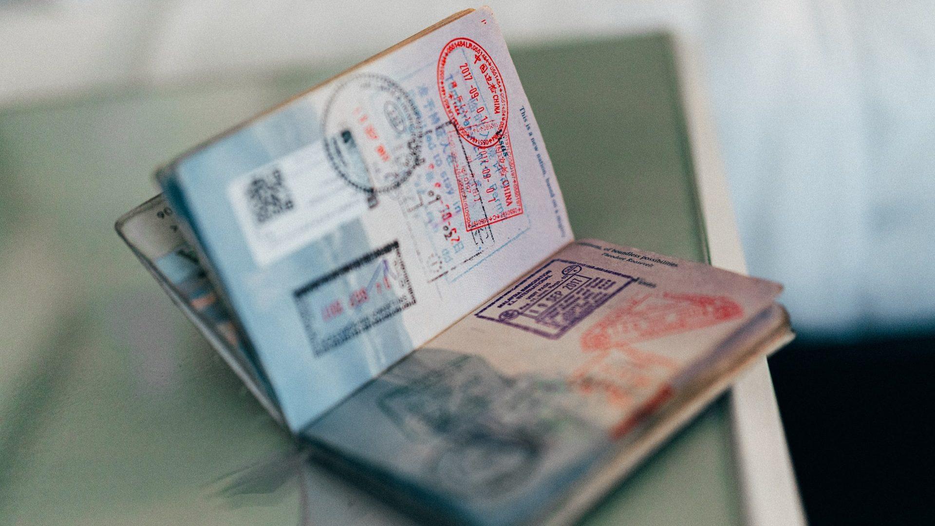 Overseas Teachers: Applying for your Visa