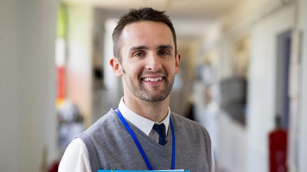 What it Takes to be a Successful Supply Teacher