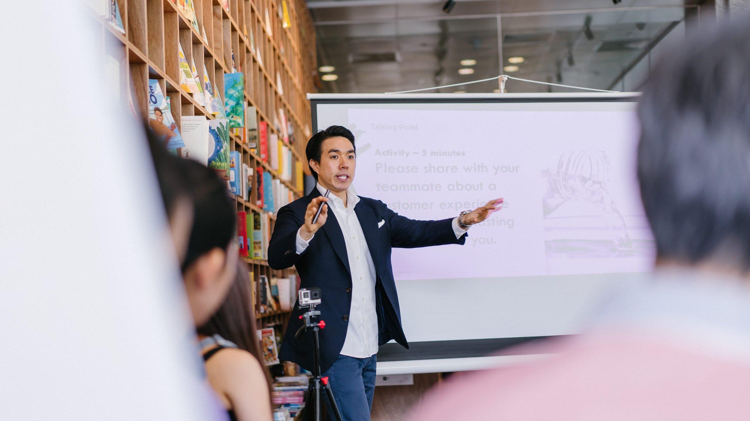 Tips For Early Career Teachers (ECT)