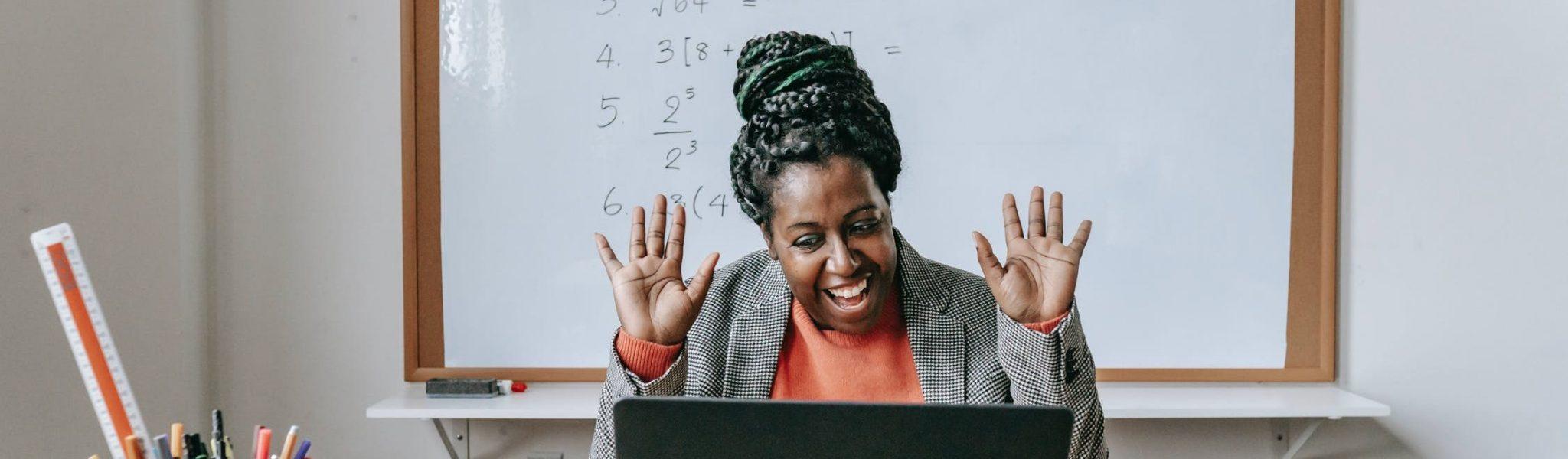 Lesson Observation Bounce Teachers